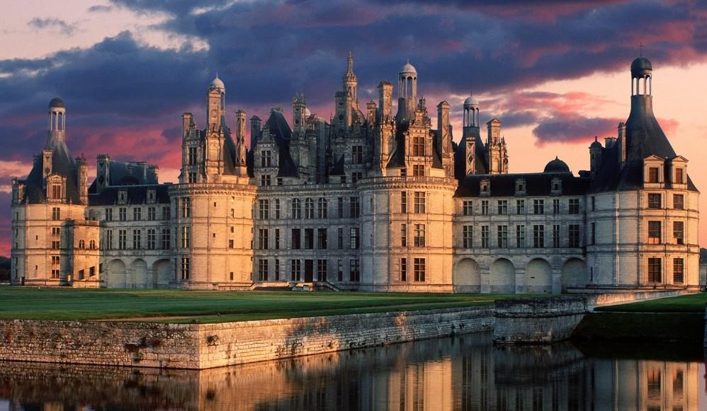 法国大学排名 法国好的大学有哪些?