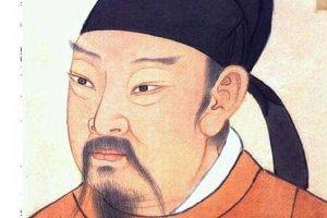 唐朝最著名的十大宰相:狄仁杰僅第四,前三都是開國元老!
