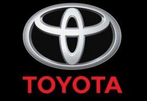 2019全球汽车品牌销量排行榜 2019世界销量前十名汽车品牌