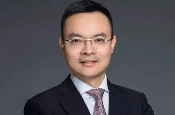 2019中国十大投资公司排名