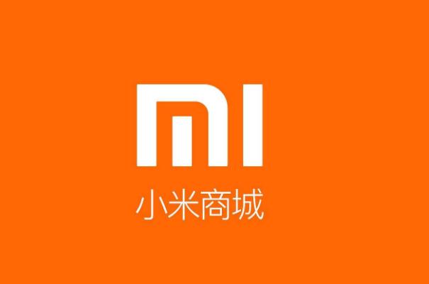 2019北京民营企业100强榜单:榜首企业年营业额超过4620亿元