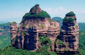广东省韩国三级片大全在线观看高山排名 广东韩国三级片大全在线观看必去名山