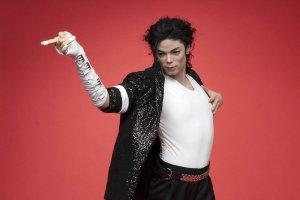 全球十大影响力歌手 世界顶级歌手排名