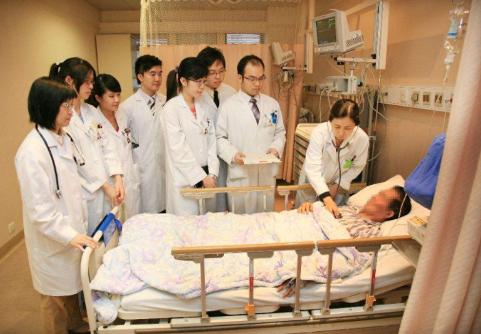大学里最心酸的四大專業 土木工程排第一名,临床医学叫人苦不堪言