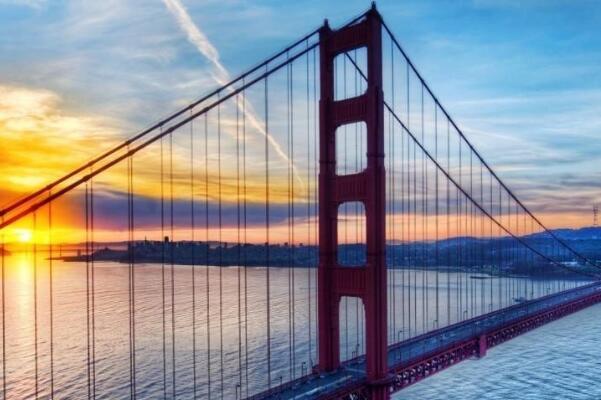 世界十大富裕城市排名2019