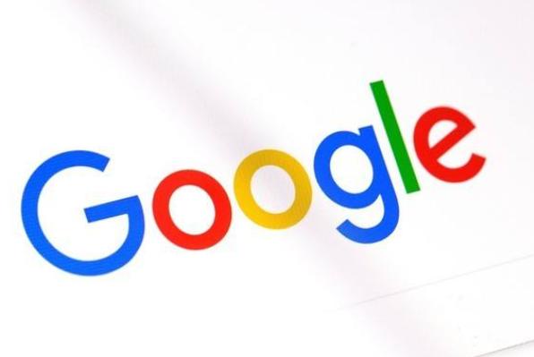 2019年世界品牌500强完整榜单:谷歌第一,亚马逊、微软上榜