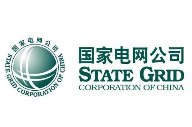 2019年中国品牌500强完整榜单::国家电网、工商银行上榜