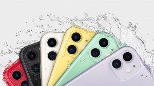 2020年iphone值得购买的机型 iphoneSE上榜
