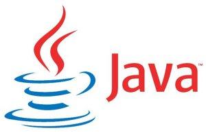 十大编程语言排行榜2020 Java第一 Swift上榜