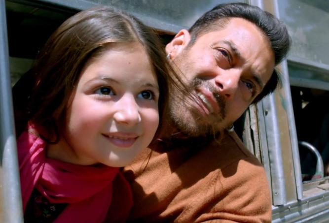 近年度排行来高口碑印度电影排名 这几部不必好莱坞差,值得一看再看