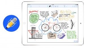 ipad記筆記軟件推薦 ipad上有哪些好用的筆記軟件