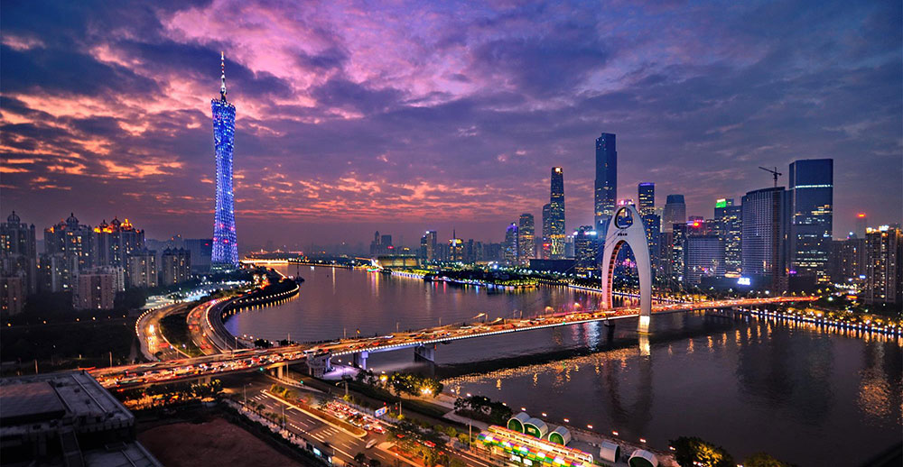 时代楷模·笔尖下中国——著名书法家李成印_中国最大的赚钱网
