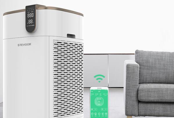 空气净化器十大品牌_十大除甲醛净化器排名 哪个牌子的甲醛净化器最好_排行榜123网