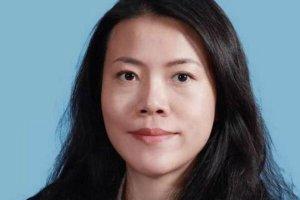 2020中国最有钱的十大女人排行榜 杨惠妍第一身价1750亿元