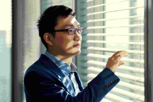 中国十大首富排行榜2020:马云以2701.1亿元第一(完整榜)