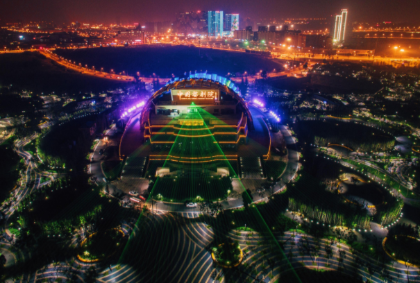 2019年11月全国快递量50强城市:广州第一,你的城市上榜没