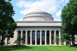 全球十大顶尖理工大学 清华上榜