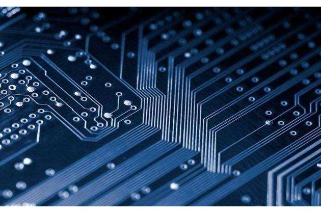 2019中国电子材料企业50强 电子市场发展稳定,大型企业均有上榜