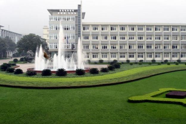 2019云南省双百强企业榜单 玉溪市企业占比最高,云天化联位列榜首