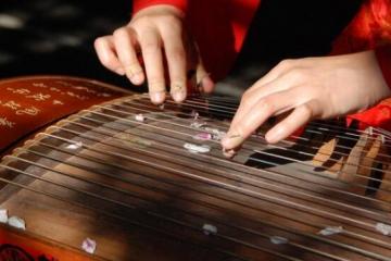 无基础最易入门十大乐器 这些适合初学者学习的乐器你会吗