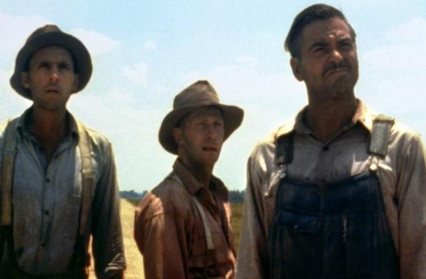 10部让人笑成傻子的电影:三傻大闹好莱坞排名第一