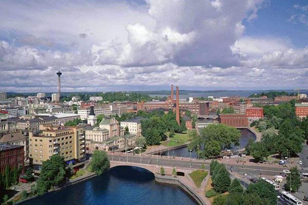 芬兰韩国三级片大全在线观看城市排名