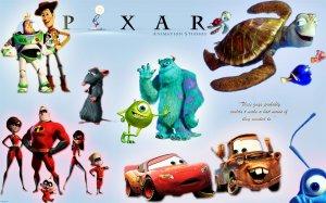 全球大動畫公司排行榜 迪士尼位緭碲