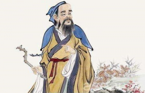 中国古代四大药王排名 本草药王华佗上榜