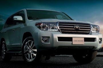 全球最具价值汽车品牌排名 22个国产品牌上榜,梅赛德斯高居榜首