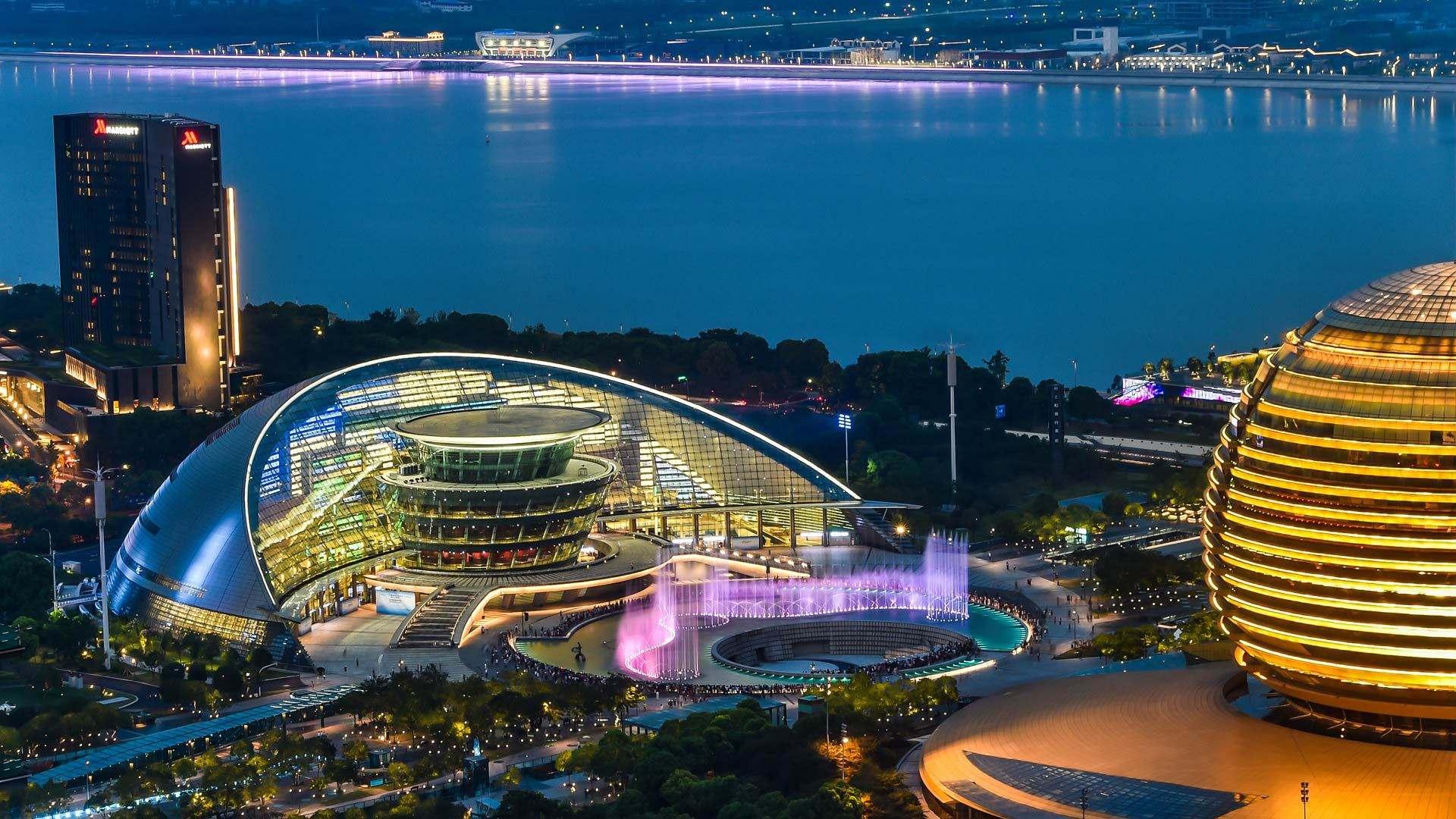 中国城市排行榜_2019中国最具人才吸引力城市排名 前三甲有两个广东城市_排行榜123网
