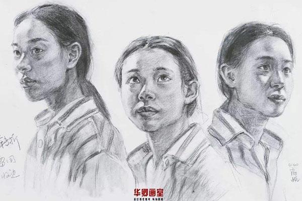 北京十大人气创意画室