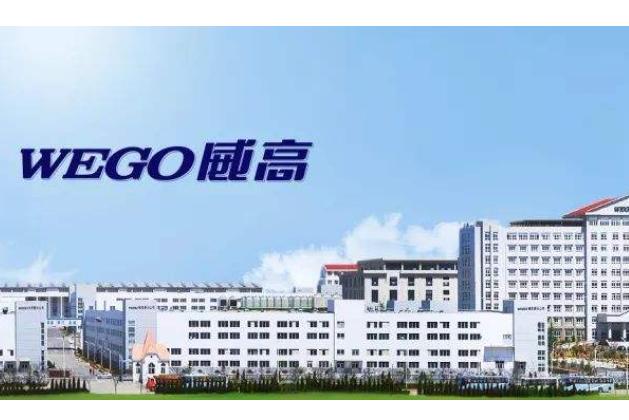 2019医疗企业排名top100 中国最顶级的医疗器械公司名单