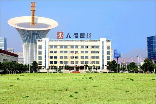 2019武汉制造业企业100强 武汉制造业名单,东风汽车位列第一