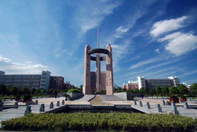 2019浙江省大学排行 32所高校上榜,理工类大学占比最高