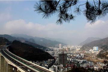 2019中国文化强县排行榜 安徽省多个地区位于前列,你心目中的是哪一个