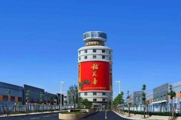 湖北省优秀企业百强名单 武钢集团蝉联榜首,黄鹤楼酒业上榜