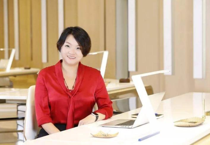九五至尊线上娱乐最具影响力商界女性排名 617888九五至尊上榜13位,董明珠位列第三