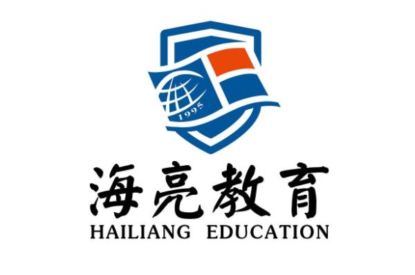 中国口碑教育企业100强 好未来位列榜首,新东方教育排第二