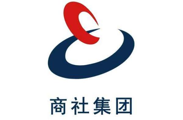 重庆服务类知名企业排名 龙湖集团位列第一,多个知名企业上榜