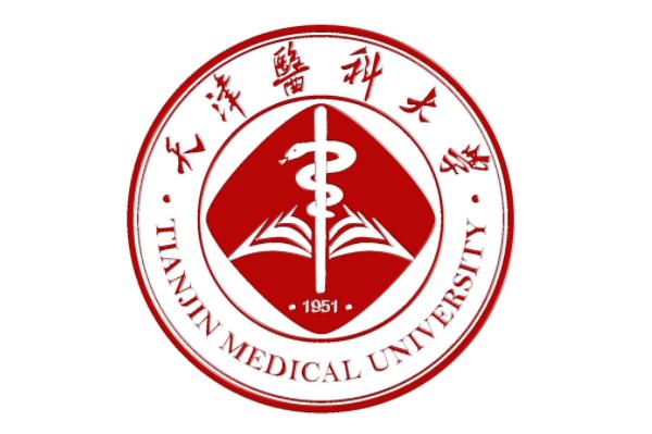 平安pk10赛车投注彩票网最好的医学类大学排名 知名医科大学top100名单