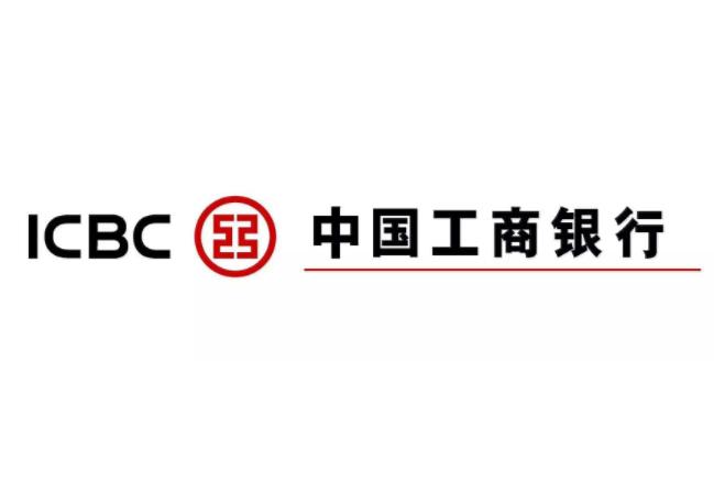 中国服务业企业百强排名 国家电网高居首位,营收突破万亿人民币
