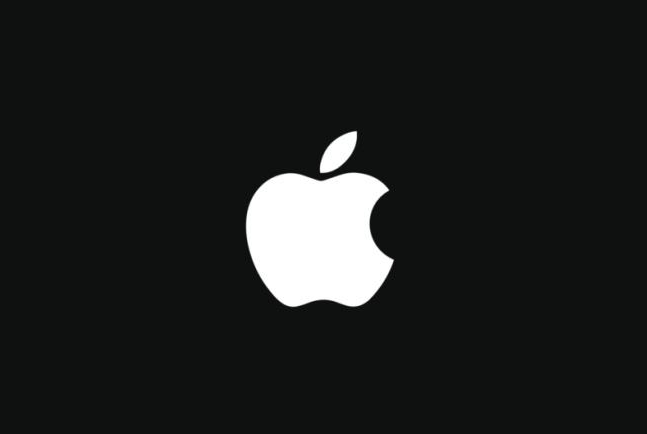 九五至尊线上娱乐最有价值的科技品牌100强 22家617888九五至尊企业上榜,亚马逊位居第一