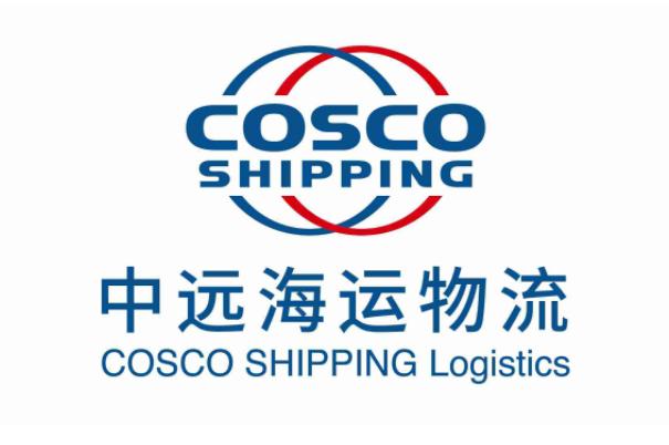1、中外运股份有限公司    详细介绍:中国外运创办于2002年,是我国著名的物流企业,在海、陆、空以及仓储码头等范围都有着业务经营,年营业额更是位于行业前列,在全球范围内有着稳固的客户基础,影响力很大。    2、中远海运物流有限公司    详细介绍:中远海运创办于1986年,其物流业务主要是以普通货运、货物专用运输以及大型物件运输等等为主,再国内和海外都有展开经营活动。    3、顺丰速运有限公司    详细介绍:顺丰速运毫无疑问是目前国内物流行业中最具影响力的企业之一,所涉及到的业务范围也极其广泛,目前在海外市场发展也非常稳定。    4、中国石油天然气运输公司    详细介绍:这是中石油直接创办的运输物流企业,主要是为国内的石油石化公司提供专业化运输服务,其资产总额高达170亿人民币,合作的相关企业有上班家,在全国的员工数量更是多达数万名。    5、远成物流股份有限公司    详细介绍:远成物流创办于2001年,一直专注于仓储设施和道路普通货运服务的发展,在业内享有非常高的声誉,也是国内物流企业中最具影响力的之一。