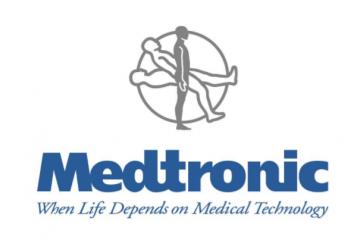 全球医疗器械公司排行榜 美敦力3千亿美金排第一,西门子上升至第六