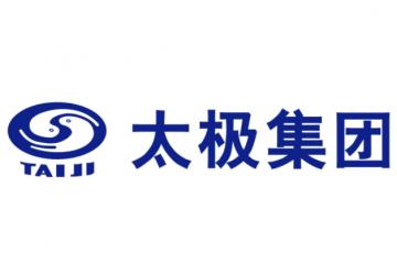 重庆企业百强榜单排名 长安汽车稳居第一,国企太极集团上榜
