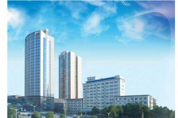 中国规划咨询公司排名 多个大型企业上榜,中国联合工程列入前十