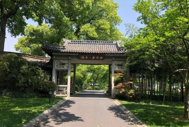 2019中国百强酒店排行榜 口碑最好的酒店,北京上榜11家