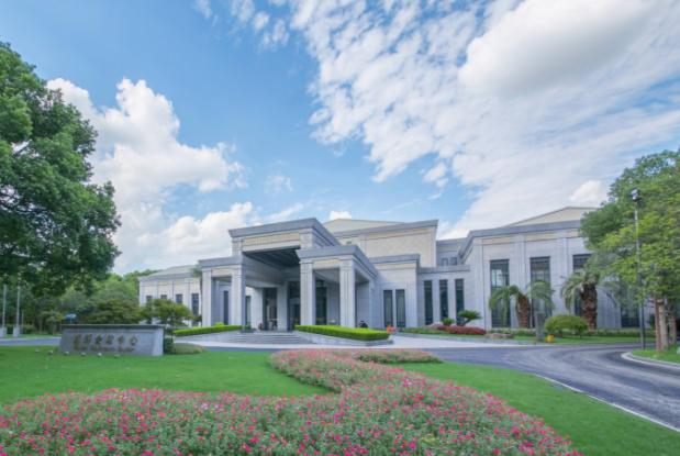 中国百强酒店排行榜 口碑最好的酒店 中国最好的酒店排名