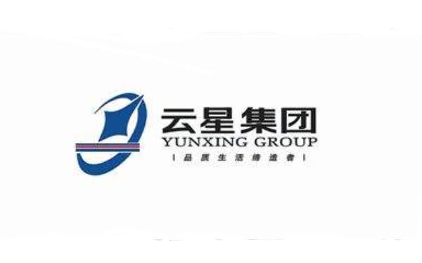 2019广西民营企业排行榜 南宁市上榜36家,盛隆冶金排榜单首位