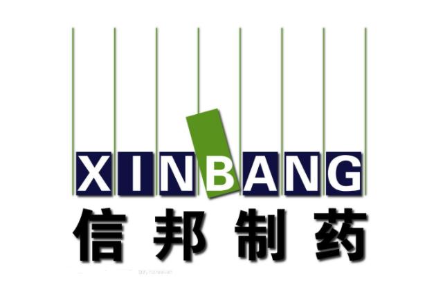 2019贵州省民营企业排行榜 通源集团位居榜首,营收高达234亿元